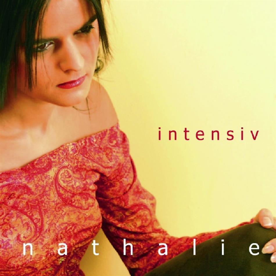 Nathalie - Intensiv