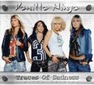 Vanilla Ninja - Traces Of Sadness (2 CDs)