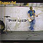 Baschi - Diis Lied