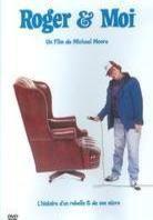 Roger et moi - Michael Moore