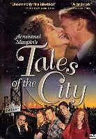 Tales of city - (Special Edition with signed insert) (1993)