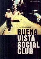 Buena Vista Social Club - - (1999)