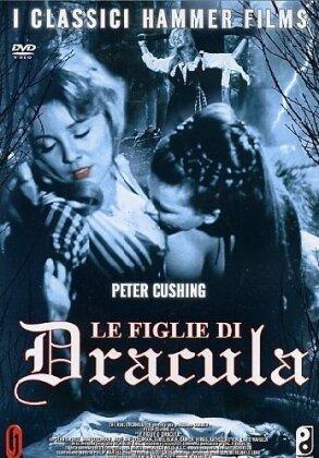 Le figlie di Dracula (1971)