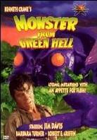 Monster from green hell (1958) (n/b)