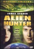 Alien Hunter (Edizione Speciale)