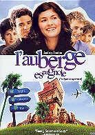 L'auberge espagnole - The Spanish apartment (2002)