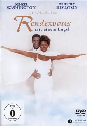 Rendezvous mit einem Engel (1996)