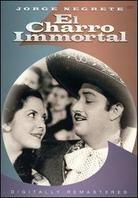 El charro immortal (s/w)