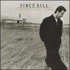 Vince Gill - High Lonesome Sounds (Hybrid SACD)