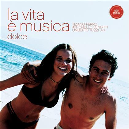 La Vita E Musica - Various - Dolce
