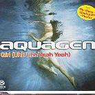 Aquagen - Girl (Uhh Uhh Yea Yea)