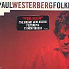 Paul Westerberg - Folker