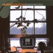 James Gordon - Endomusia