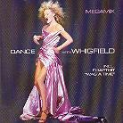 Whigfield - Dance With Whigfield (Workout)