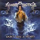 Sonata Arctica - Don't Say A Word