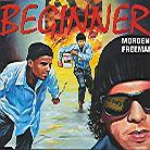 Beginner (Jan Delay, Denyo, Dj Mad) - Morgen Freeman