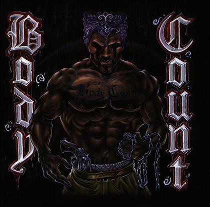 Body Count (Ice-T) - ---