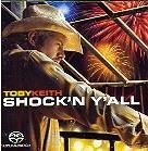Toby Keith - Shock N Y'all (Hybrid SACD)
