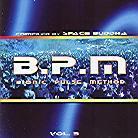 Bpm - Vol. 3