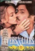 Lovers & liars (1979)