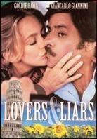 Lovers & liars (1979)