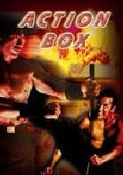 Action Box (Box, 3 DVDs)