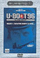 U-Boot 96 - (Superbit 2 DVD) (1981)