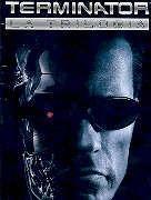 Terminator Cofanetto - La trilogia (Limited Edition, 4 DVDs)