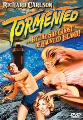 Tormented (1960) (s/w)