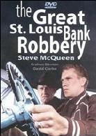 The great St. Louis bank robbery (1959) (n/b, Unrated)