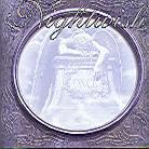 Nightwish - Once (Gold Award Edition)