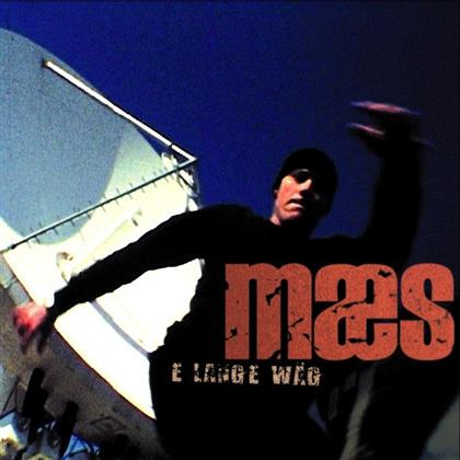 Maes - E Lange Wäg