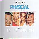 Alcazar - Physical