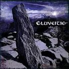 Eluveitie - Ven (Remastered)