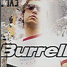 Burrell - ---