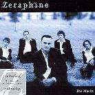 Zeraphine - Die Macht In Dir