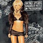 Britney Spears - Greatest Hits (Limited Edition, 2 CDs)