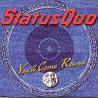Status Quo - You'll Come Round