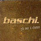 Baschi - Gib Mer Ä Chance