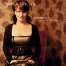 Shawn Colvin - Polaroids - Greatest Hits