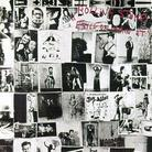 The Rolling Stones - Exile On Main Street (Remastered)