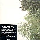 Growing - Soul Of The Rainbow