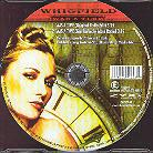 Whigfield - Was A Time - 2 Track