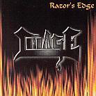 Image - Razors Edge