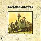 Black Oak Arkansas - ---
