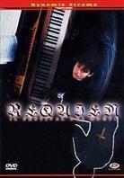 Requiem - Il festival dei morti