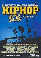 Various Artists - Hip Hop 101: The game (Uncut)