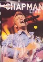 Steven Curtis Chapman - Live