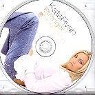 Kate Ryan - Stronger - Basic Version