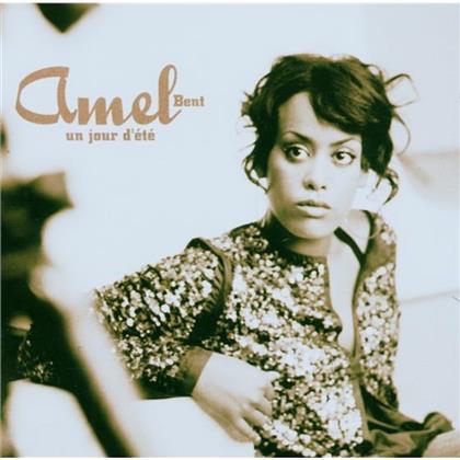 Amel Bent - Un Jour D'ete